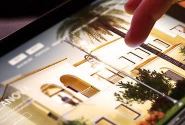 dubai properties | dpweb 1