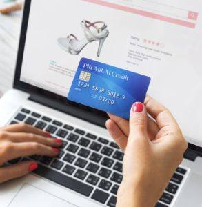 Digital innovations have made online transactions more secure